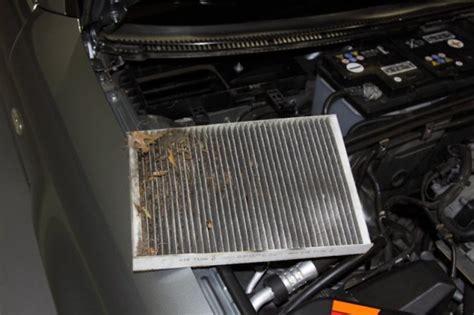 l verwisselen ford ka controllo climatizzatore impianto elettrico e comandi