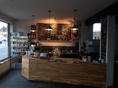 A meal plan based on a target daily calorie range, prepared, cooked and delivered to your door. Coffee Shop Design, refurbishment, and fit outs in ...