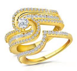 jewellery design gold jewellery