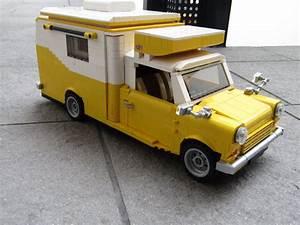 Lego Mini Cooper : lego mini wildgoose lego vehicles lego lego moc lego ~ Melissatoandfro.com Idées de Décoration