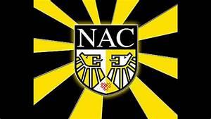 Nac Breda Clublied