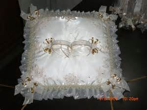communion jewelry box cojín zapatilla quince años finestdeco