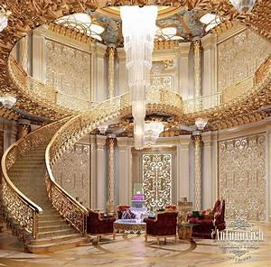 luxury home design dubai luxury pinterest mansion With expensive home interior decor