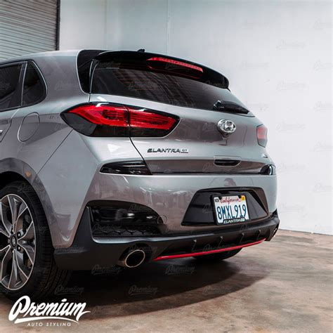 Mar 08, 2021 · the 2021 hyundai elantra starts at $20,655, giving it a lower cost of entry than the $22,245 civic, $21,645 mazda3 and $21,020 toyota corolla, but higher than the $18,885 kia forte and $19,990. License Plate Black Out Overlay - Gloss Black   2020 ...