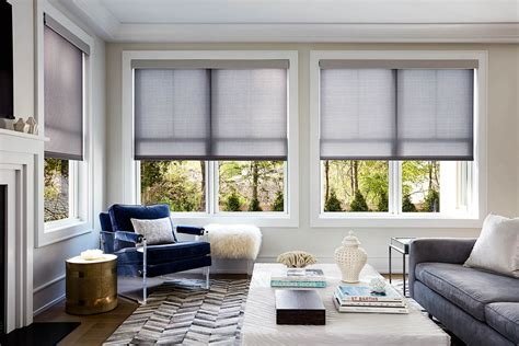 Roller Shades  Custom Made Shades  Blinds To Go. Natural Decor. Online Dining Room Sets. Modern Style Living Room. Glass Living Room Table Sets. Dining Room Table Pads. Batman Themed Room Ideas. Upholstered Dining Room Bench With Back. Top Grain Leather Living Room Set