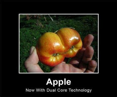 Apple Memes - funnies for geeks nerds dweebs iphone iphreaks and other compatible devices motley news