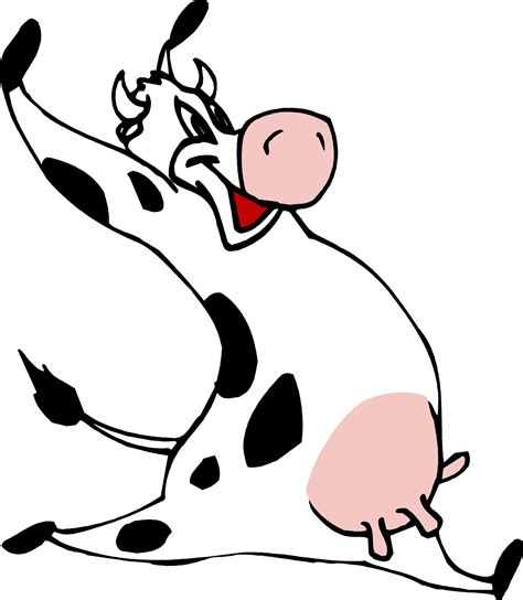 Cow Tail Clipart Clipground