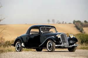 Citroen Traction Cabriolet : citro n traction avant 7cv faux cabriolet 7c 39 1935 40 ~ Medecine-chirurgie-esthetiques.com Avis de Voitures