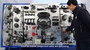 Componentes Automotrices Del Sistema El U00e9ctrico Yesa