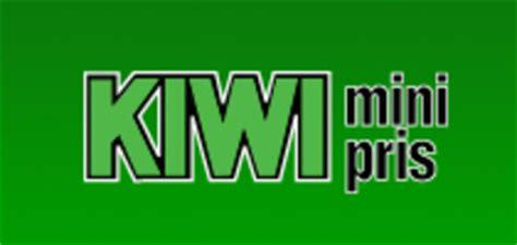 reklamefilm  kiwi