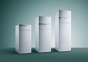 Vaillant Warmwasserspeicher 150 Liter : vaillant vsc ecocompact vsc 306 4 5 150 z zasobnikiem 150l kot y gazowe kondensacyjne ~ Watch28wear.com Haus und Dekorationen