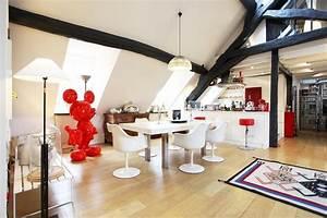 28 Interior Designs With Sculpture MessageNote