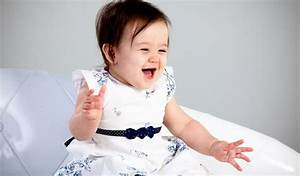 laughing child of the world | cute baby girl laughing ...