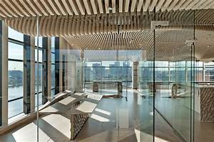 Putting, Place, Before, Products, In, Office, Design