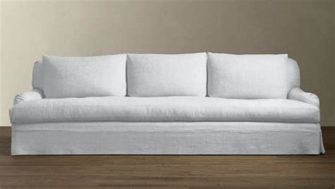 belgian classic roll arm sofas