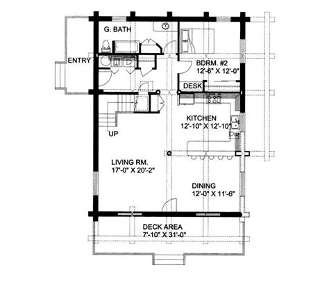 a frame cabin floor plans log a frame cabin floor plan