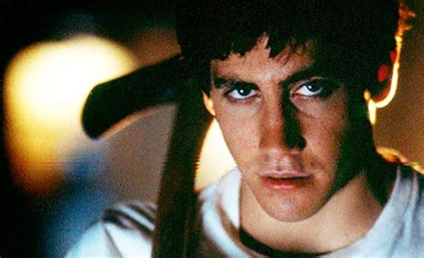 'donnie Darko' Director Is Preparing A Sequel To The Cult