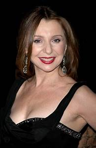 Donna Murphy to Return to Broadway in THE PEOPLE IN THE ...