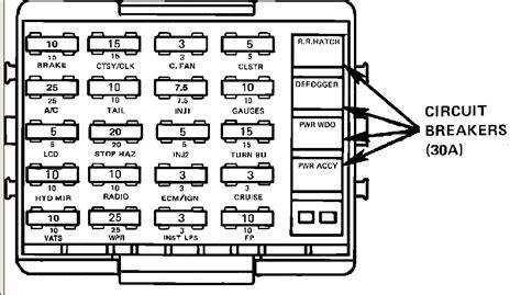 1985 Corvette Fuse Box Diagram 1984 corvette engine diagram downloaddescargar