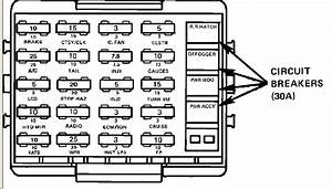Download  Schema  1969 Corvette Fuse Box Diagram Full Hd