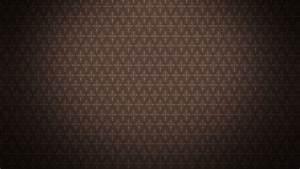 Free Luxury Wallpaper 24132 1920x1080 px ~ HDWallSource.com