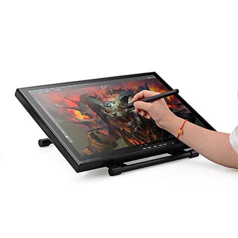 ugee ug    graphics drawing  tablet monitor