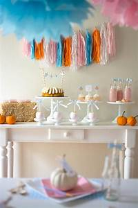 fall, , pumpkin, patch, party, ideas