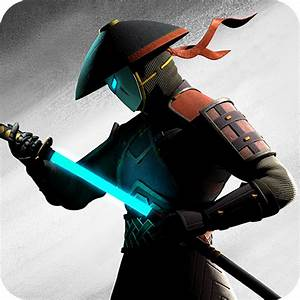 Play Shadow Fight 3 On PC MEmu Android Emulator