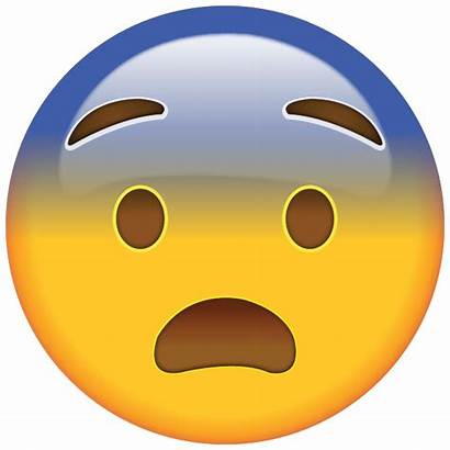 Emoji Embarrassed Emoticon Expression Icon Hq Freepngimg