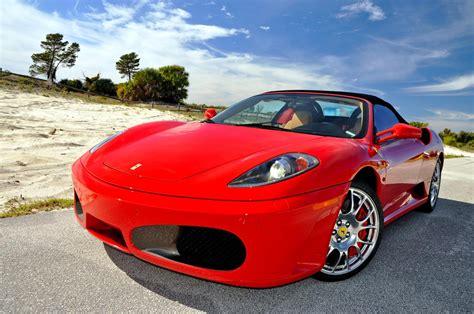chrome ferrari f430 100 chrome ferrari f430 sport exhaust stainless ipe
