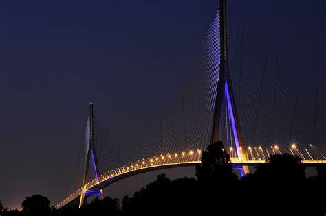 canal plus adresse siege pont des temps modernes 28 images ouvrage pont gallery