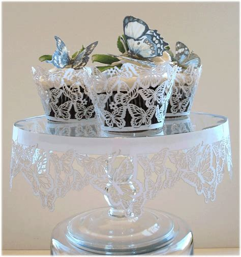 Wedding Cake Stands Australia  Wedding And Bridal Inspiration