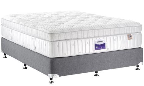 original mattress company original mattress factory elegance reviews productreview