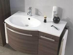 Ikea Bad Unterschrank : handwaschbecken unterschrank ikea ~ Michelbontemps.com Haus und Dekorationen