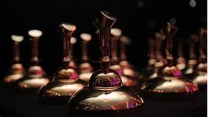 PUBG I WoT Si Odn Ocenn Z Golden Joystick Awards