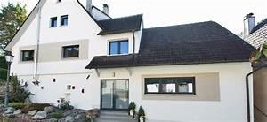 Haus Freiburg Kaufen : einfamilienhaus kaufen in kippenheim 2011 kernsaniert neue heizung tolle materialien ~ Buech-reservation.com Haus und Dekorationen