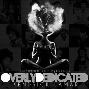 The Complete Kendrick Lamar Album Retrospective | HipHopDX