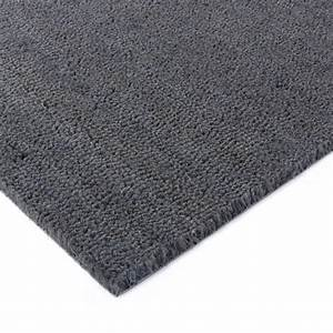 tapis coco gris 1 x 2 m With tapis coco gris
