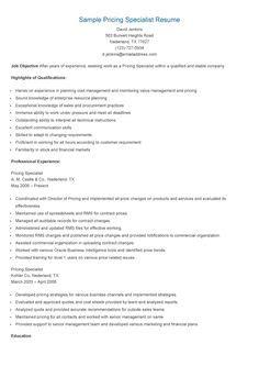 retail management trainee resume sle resume sles