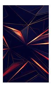 Wallpaper : abstract, digital art, 3D Abstract, lines ...
