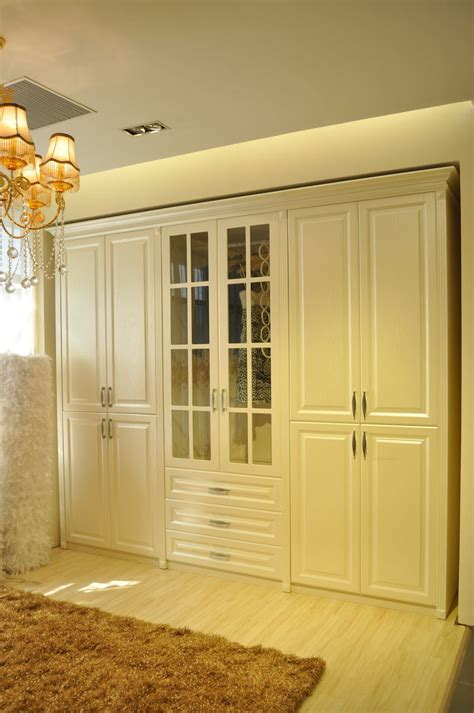 Wardrobe Closet Cabinet by Clothes Closet Cabinets Search Engine At Search
