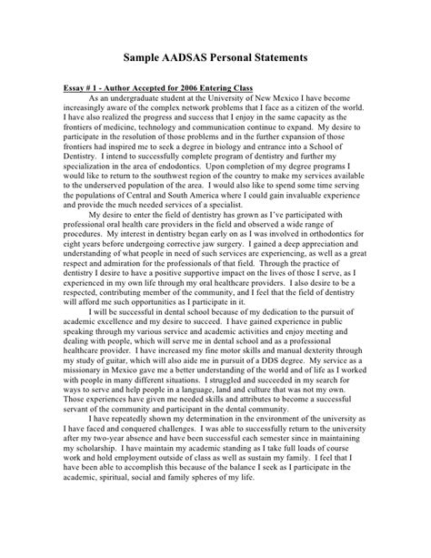 How to solve economic problem in socialism steps in planning a business trip computer service business plan pdf the narrative essay admission college essay help