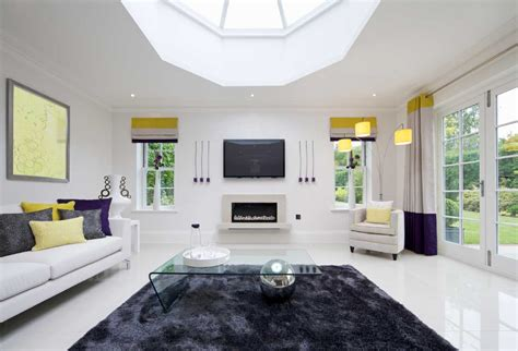 living room ideas white walls decorating ideas for living room with white walls home interior exterior