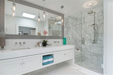 27 Ideas Of Bathroom Wall Mirrors From Your Dream