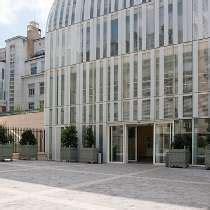 la banque postale siege travailler chez la banque postale glassdoor fr