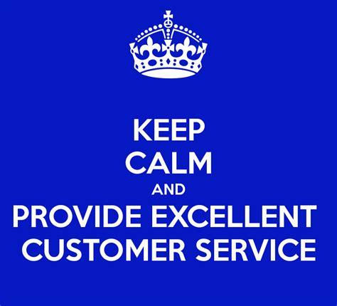 Amazing Customer Service Quotes Quotesgram