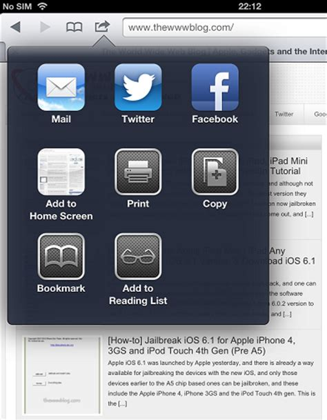 how to setup printer on iphone how to print from apple iphone and ipod touch