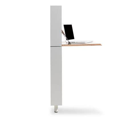 id馥 bureau petit espace petit bureau design arkko