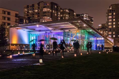 patio lights at sam s 28 images member s solar led