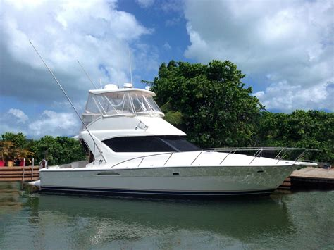 Wellcraft Riviera Boats by 40 Wellcraft Riviera 2001 Maximum Respect Iii For Sale In